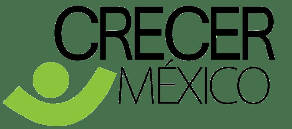 Crecer México